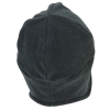 View Extra Image 1 of 1 of Carhartt Fleece 2-in-1 Headwear