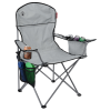 View Extra Image 1 of 5 of Coleman Cooler Quad Chair