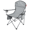 View Image 3 of 6 of Coleman Cooler Quad Chair
