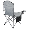 View Image 4 of 6 of Coleman Cooler Quad Chair
