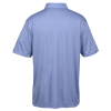 View Extra Image 1 of 2 of Callaway Oxford Performance Polo - Men's
