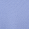 View Extra Image 2 of 2 of Callaway Oxford Performance Polo - Men's