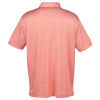 View Extra Image 1 of 2 of Callaway Fine Line Stripe Polo - Men's