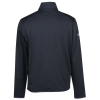 View Extra Image 1 of 2 of Callaway Ultrasonic Quilted Jacket - Men's