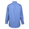 View Extra Image 1 of 2 of Van Heusen Ultimate Shirt - Men's