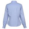 View Extra Image 1 of 2 of Van Heusen Ultimate Shirt - Ladies'