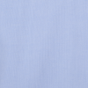 View Extra Image 2 of 2 of Van Heusen Ultimate Shirt - Ladies'