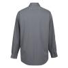 View Extra Image 1 of 2 of Van Heusen Flex 3 Shirt - Men's