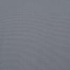 View Extra Image 2 of 2 of Van Heusen Flex 3 Shirt - Men's