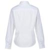 View Extra Image 1 of 2 of Van Heusen Flex 3 Shirt - Ladies'