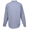 View Extra Image 1 of 2 of Weatherproof Vintage Stretch Brushed Oxford Shirt - Men's