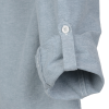View Extra Image 3 of 3 of Weatherproof Vintage Stretch Brushed Oxford Shirt - Ladies'