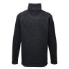 View Extra Image 3 of 4 of Weatherproof Sweaterfleece Jacket - Men's
