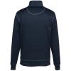 View Extra Image 1 of 2 of Weatherproof Sweaterfleece 1/4-Zip Pullover - Men's