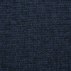 View Extra Image 2 of 2 of Weatherproof Sweaterfleece 1/4-Zip Pullover - Men's