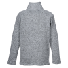 View Extra Image 1 of 2 of Weatherproof Sweaterfleece Jacket - Ladies'