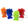 View Image 4 of 4 of MopTopper Phone Stand Keychain