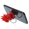 View Extra Image 2 of 3 of MopTopper Phone Stand Keychain - 24 hr