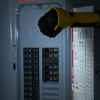 View Image 4 of 5 of Dorcy COB Work Light
