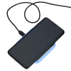 View Extra Image 1 of 2 of Silverback Wireless Charging Pad - Square - 24 hr