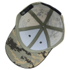 View Extra Image 2 of 2 of Hagerstown Digi Camo Cap - 24 hr