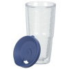 View Extra Image 2 of 2 of Tervis Classic Tumbler - 24 oz. - 24 hr