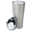 View Image 2 of 3 of Tervis Stainless Steel Tumbler - 30 oz.