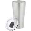 View Extra Image 1 of 2 of Tervis Stainless Steel Tumbler - 20 oz. - 24 hr