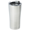 View Extra Image 2 of 2 of Tervis Stainless Steel Tumbler - 20 oz. - 24 hr