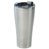 View Image 3 of 3 of Tervis Stainless Steel Tumbler - 30 oz. - 24 hr