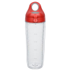 View Extra Image 1 of 3 of Tervis Classic Sport Bottle - 24 oz.