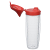 View Extra Image 2 of 3 of Tervis Classic Sport Bottle - 24 oz.