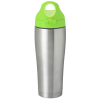 View Image 2 of 4 of Tervis Stainless Steel Sport Bottle - 24 oz. - 24 hr