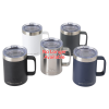 View Extra Image 3 of 3 of Arctic Zone Titan Thermal Mug - 14 oz. - 24 hr