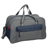 View Extra Image 1 of 4 of Grant Duffel