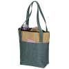 View Image 5 of 5 of Kai 9-Can Lunch Cooler Tote