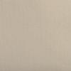 View Image 2 of 2 of Herringbone 7 oz. Cotton Tote Bag