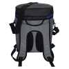 View Extra Image 2 of 3 of Branson Backpack Cooler - 24 hr