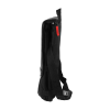 View Extra Image 2 of 6 of Coleman Dantes Peak Collapsible 18-Can Cooler
