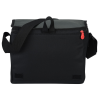 View Extra Image 3 of 6 of Coleman Dantes Peak Collapsible 18-Can Cooler - 24 hr