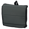 View Extra Image 4 of 6 of Coleman Dantes Peak Collapsible 18-Can Cooler - 24 hr