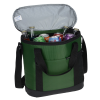 View Extra Image 1 of 7 of Crossland 20-Can Outdoor Cooler - 24 hr