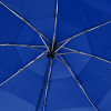 "View Extra Image 4 of 4 of ShedRain WalkSafe Vented Auto Open Umbrella - 42"" Arc"