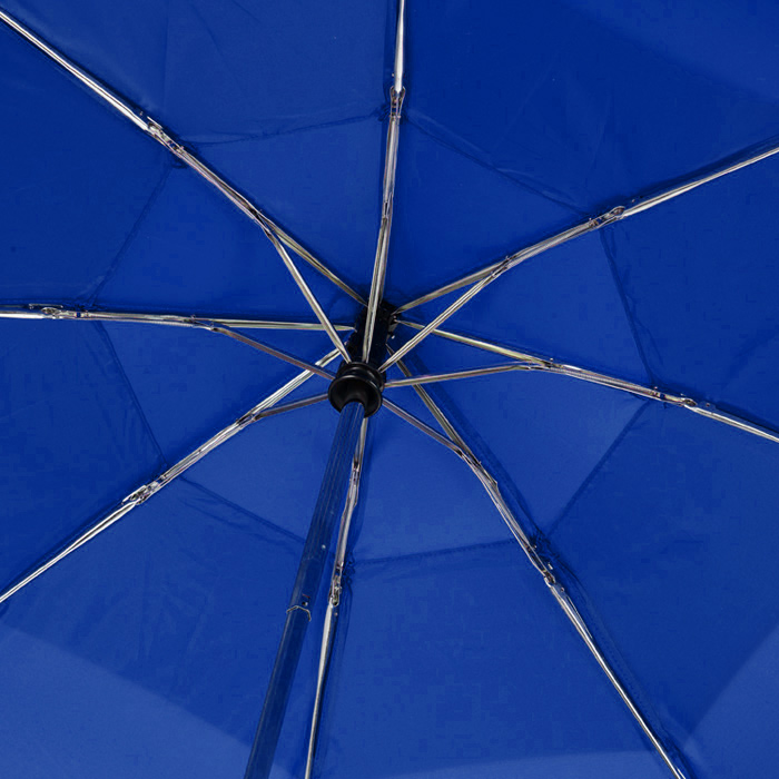 c7e09fc40469 ShedRain WalkSafe Vented Auto Open Umbrella - 42