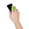 View Image 5 of 5 of Pull Topper Phone Grip and Stand