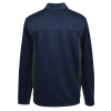 View Extra Image 1 of 2 of Antigua Passage Jacket - Men's