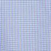 View Extra Image 2 of 5 of Van Heusen Blue Suitings Non-Iron Patterned Shirt