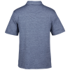 View Extra Image 1 of 2 of Weatherproof Vintage Microstripe Polo