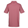 View Extra Image 1 of 2 of IZOD Advantage Performance Polo - Men's