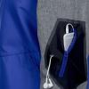 View Extra Image 2 of 3 of Hurricane Colorblock Lightweight Jacket - Men's